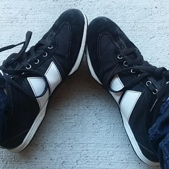 8a448be34d Macbeth Footwear Other - 💚Macbeth skate shoe🖤